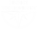 District Noordenkwijt